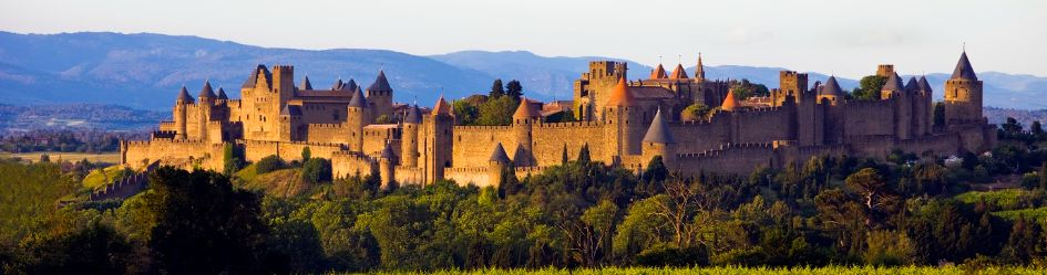 les-chateaux-cathares-0