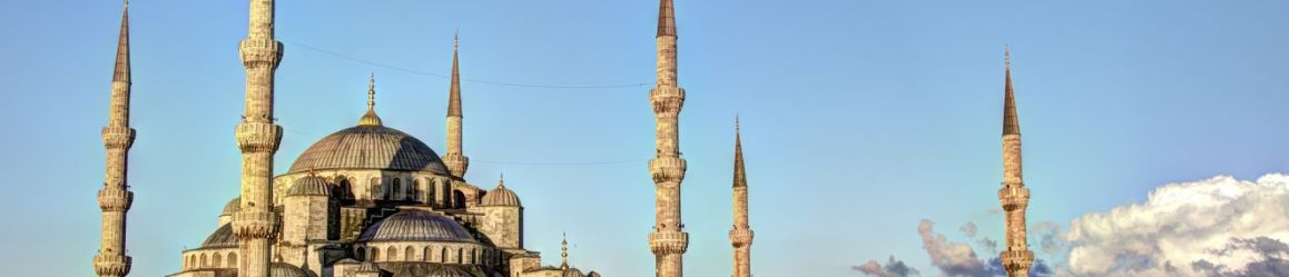 nouvel-an-a-istanbul-0