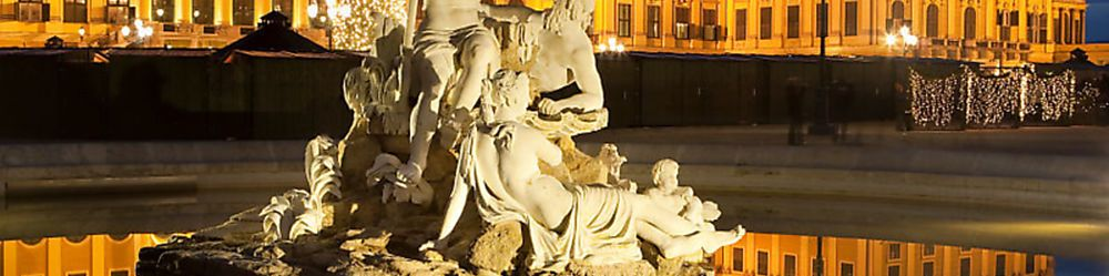 vienne-imperiale-0