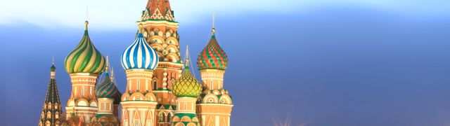st-basils-cathedral-moscou-russie-thinkstock.jpg