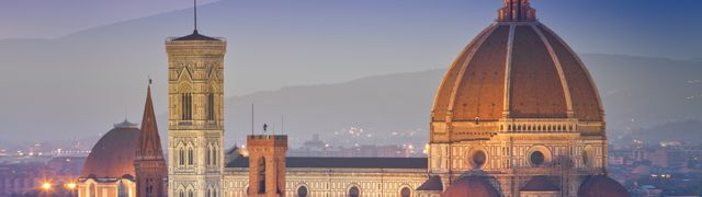 cathedral-of-santa-maria-del-fiore-florence-italie-thinkstock.jpg