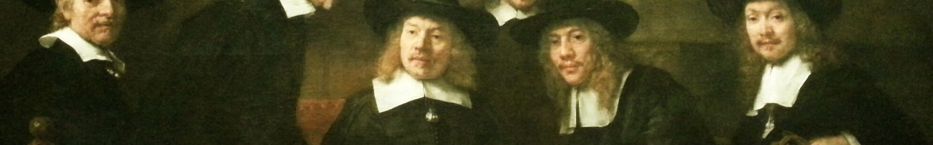the-syndics-of-the-amsterdam-drapers-guild-rembrandt.jpg