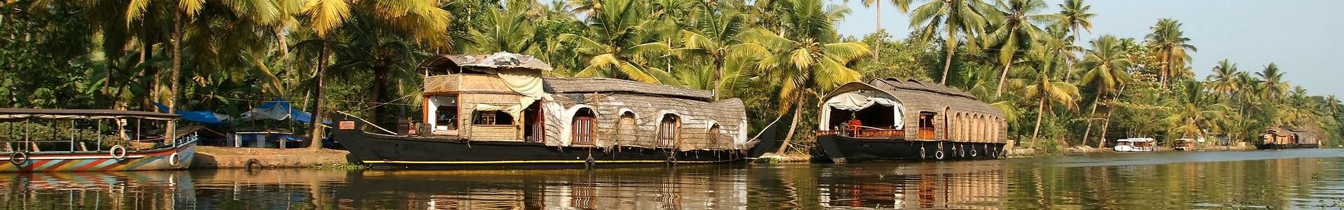 house-boat-in-the-kerala-india-backwaters-inde-thinkstockphotos.jpg