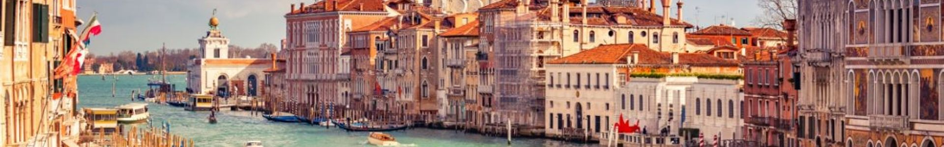 grand canal, venise - italie (c)gettyimages.jpg